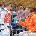 Taekwondo_OpenIlyo2015_B0186