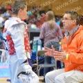 Taekwondo_OpenIlyo2015_B0190