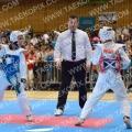 Taekwondo_OpenIlyo2015_B0198