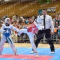 Taekwondo_OpenIlyo2015_B0200