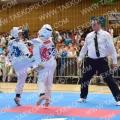 Taekwondo_OpenIlyo2015_B0203