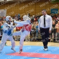 Taekwondo_OpenIlyo2015_B0205