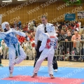 Taekwondo_OpenIlyo2015_B0207