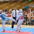Taekwondo_OpenIlyo2015_B0208