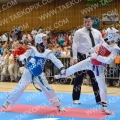 Taekwondo_OpenIlyo2015_B0209