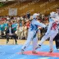 Taekwondo_OpenIlyo2015_B0212