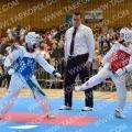 Taekwondo_OpenIlyo2015_B0216