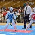 Taekwondo_OpenIlyo2015_B0218