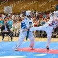 Taekwondo_OpenIlyo2015_B0219