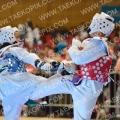 Taekwondo_OpenIlyo2015_B0223