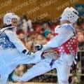 Taekwondo_OpenIlyo2015_B0224
