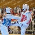 Taekwondo_OpenIlyo2015_B0225