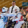 Taekwondo_OpenIlyo2015_B0231