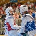 Taekwondo_OpenIlyo2015_B0232