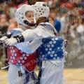 Taekwondo_OpenIlyo2015_B0235