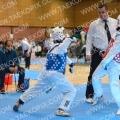 Taekwondo_OpenIlyo2015_B0242