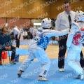 Taekwondo_OpenIlyo2015_B0243