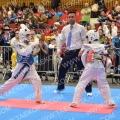Taekwondo_OpenIlyo2015_B0249