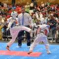 Taekwondo_OpenIlyo2015_B0250