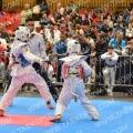 Taekwondo_OpenIlyo2015_B0252