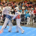 Taekwondo_OpenIlyo2015_B0256