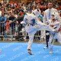 Taekwondo_OpenIlyo2015_B0257