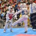 Taekwondo_OpenIlyo2015_B0264