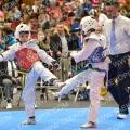 Taekwondo_OpenIlyo2015_B0267