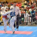 Taekwondo_OpenIlyo2015_B0271