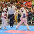 Taekwondo_OpenIlyo2015_B0275