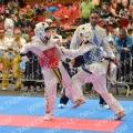 Taekwondo_OpenIlyo2015_B0278