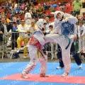 Taekwondo_OpenIlyo2015_B0280