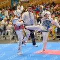 Taekwondo_OpenIlyo2015_B0287