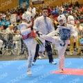 Taekwondo_OpenIlyo2015_B0288