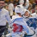 Taekwondo_OpenIlyo2015_B0290