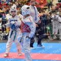 Taekwondo_OpenIlyo2015_B0293