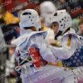 Taekwondo_OpenIlyo2015_B0297