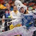 Taekwondo_OpenIlyo2015_B0300