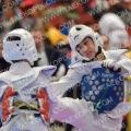 Taekwondo_OpenIlyo2015_B0302