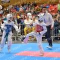 Taekwondo_OpenIlyo2015_B0306