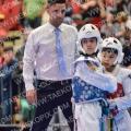 Taekwondo_OpenIlyo2015_B0320