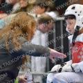 Taekwondo_OpenIlyo2015_B0331