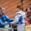 Taekwondo_OpenIlyo2015_B0335