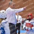 Taekwondo_OpenIlyo2015_B0346