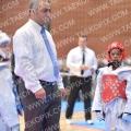 Taekwondo_OpenIlyo2015_B0348