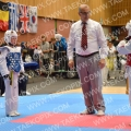 Taekwondo_OpenIlyo2015_B0351