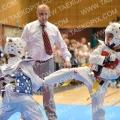 Taekwondo_OpenIlyo2015_B0355