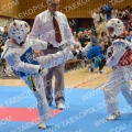 Taekwondo_OpenIlyo2015_B0358