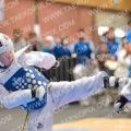 Taekwondo_OpenIlyo2015_B0360