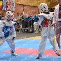 Taekwondo_OpenIlyo2015_B0362